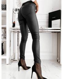 Nohavice - kód 2788 - 1 - čierná