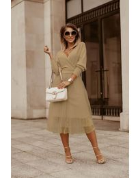 Šaty - kód 9994