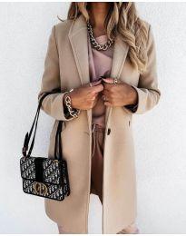 Kabát - kód 7709