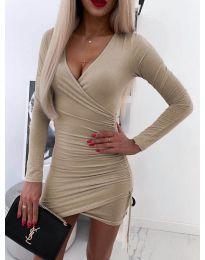 Šaty - kód 5513