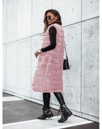 Vesta - kód 9153 - ružová