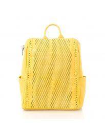 Kabelka - kód 5617 - žltá