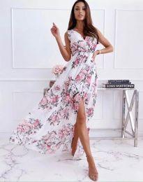 Šaty - kód 0570 - farebná