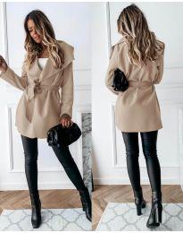 Kabát - kód 643