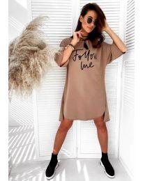 Šaty - kód 0522