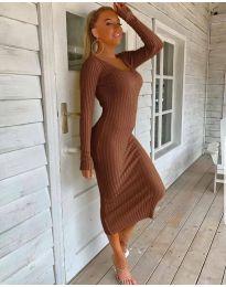 Šaty - kód 2333