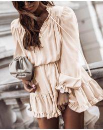 Šaty - kód 3231