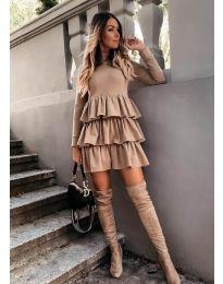 Šaty - kód 2951