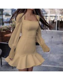Šaty - kód 3605