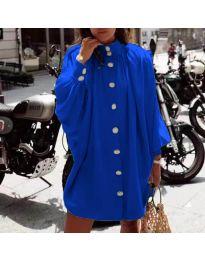 Šaty - kód 0899