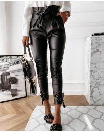 Nohavice - kód 2090 - čierná