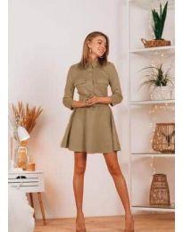 Šaty - kód 6619