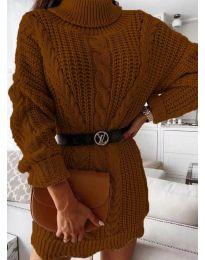 Šaty - kód 6071